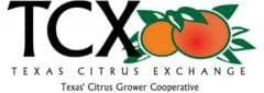 Texas Citrus Exchange